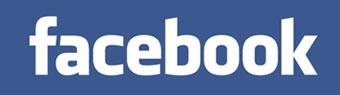 lori gurtman facebook