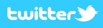 lori gurtman twitter