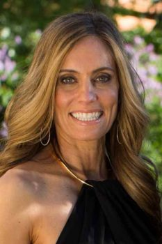 Lori Gurtman